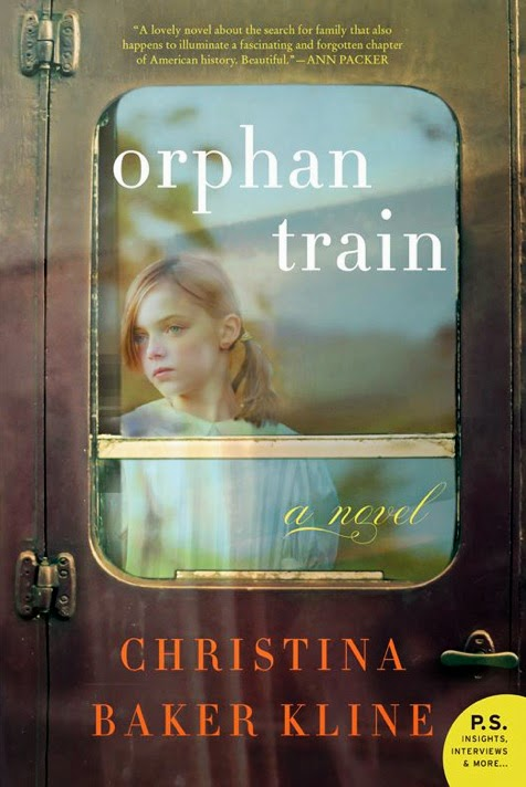 http://www.amazon.com/s/ref=nb_sb_ss_i_1_7?url=search-alias%3Ddigital-text&field-keywords=orphan+train+christina+baker+kline&sprefix=orphan+%2Cdigital-text%2C241