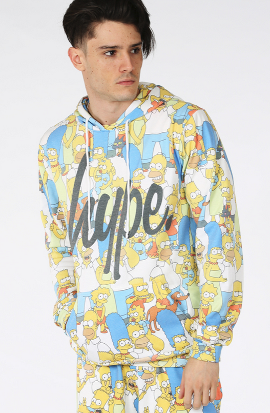 http://store.justhype.co.uk/product/hype-x-simpsons-family-repeat-hoodie
