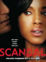 Assistir Scandal 4×13 Online – Legendado