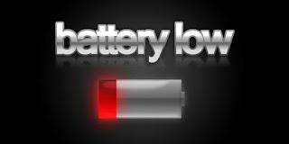 Trik Menghemat Daya Baterai Android