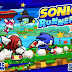 SONIC RUNNERS Apk v1.1.1 Unlimited Rings & Red Rings