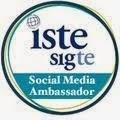SIGTE Social Media Ambassador