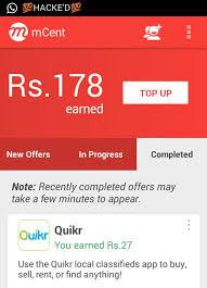 index - como ganhar créditos gratis no celular com a recarga gratis Mcent