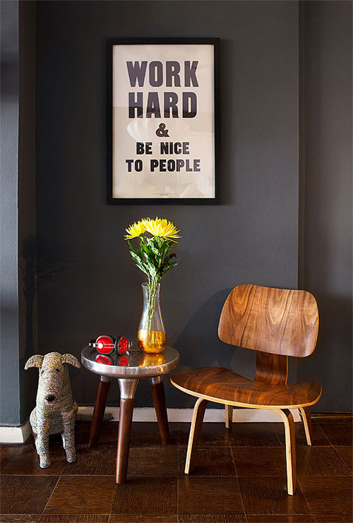 hipster-decor-ideas-que-es-decoracion-hipster-estilo-hipster-mejor-blog-decoracion-interiorismo-top-blog-deco