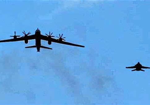 http://freebeacon.com/national-security/russian-strategic-bombers-near-canada-practice-cruise-missile-strikes-on-us/