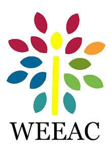 WEEAC Brasil