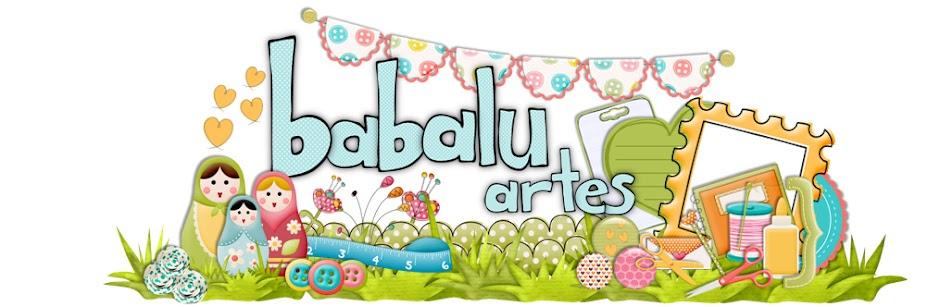 Babalu Artes