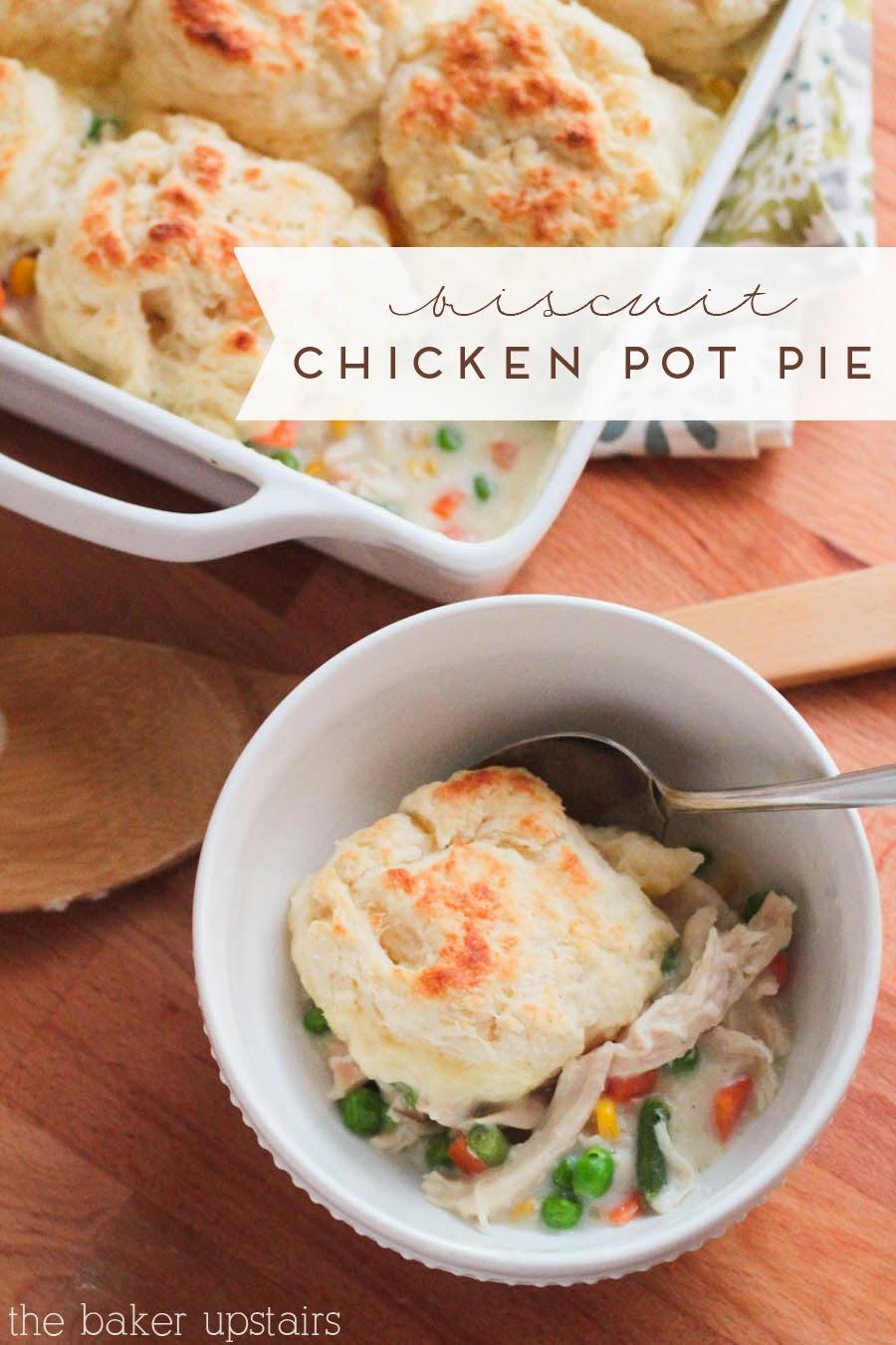 chicken pot pie recipe cooking chicken pot pie chicken pot pie