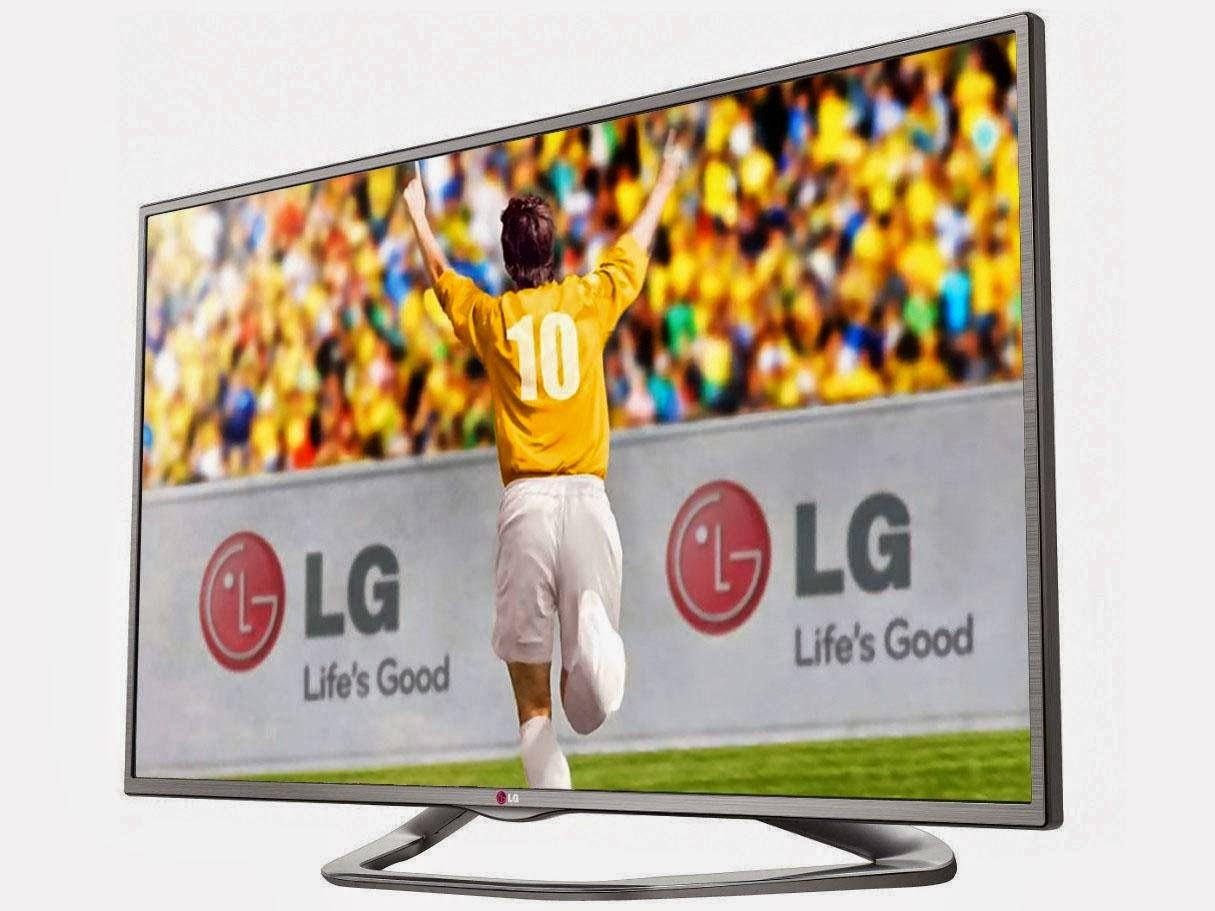 Melhor preço tv led 42 polegadas