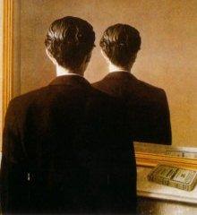 """Jamais interprete, experimente…"" Gilles Deleuze"