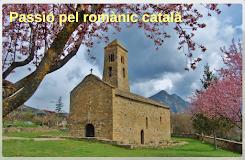 Passió pel romànic català