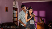Yamini Chandrashekar movie photos gallery-thumbnail-13