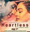 Heartless Movie Mp3 Songs Download