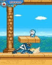 Tải game Doraemon 3