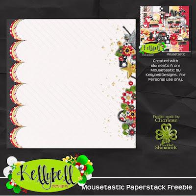 http://1.bp.blogspot.com/-hEhBd1XwneU/VhbL1wUDIhI/AAAAAAAABS0/naDyGL8Up6Y/s400/CTR_Mousetastic_Freebie-Preview-web.jpg