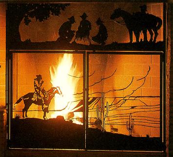 A Drifting Cowboy Cowboy Culture Tony Alvis Was The Genuine Article