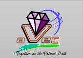 AVEC photos