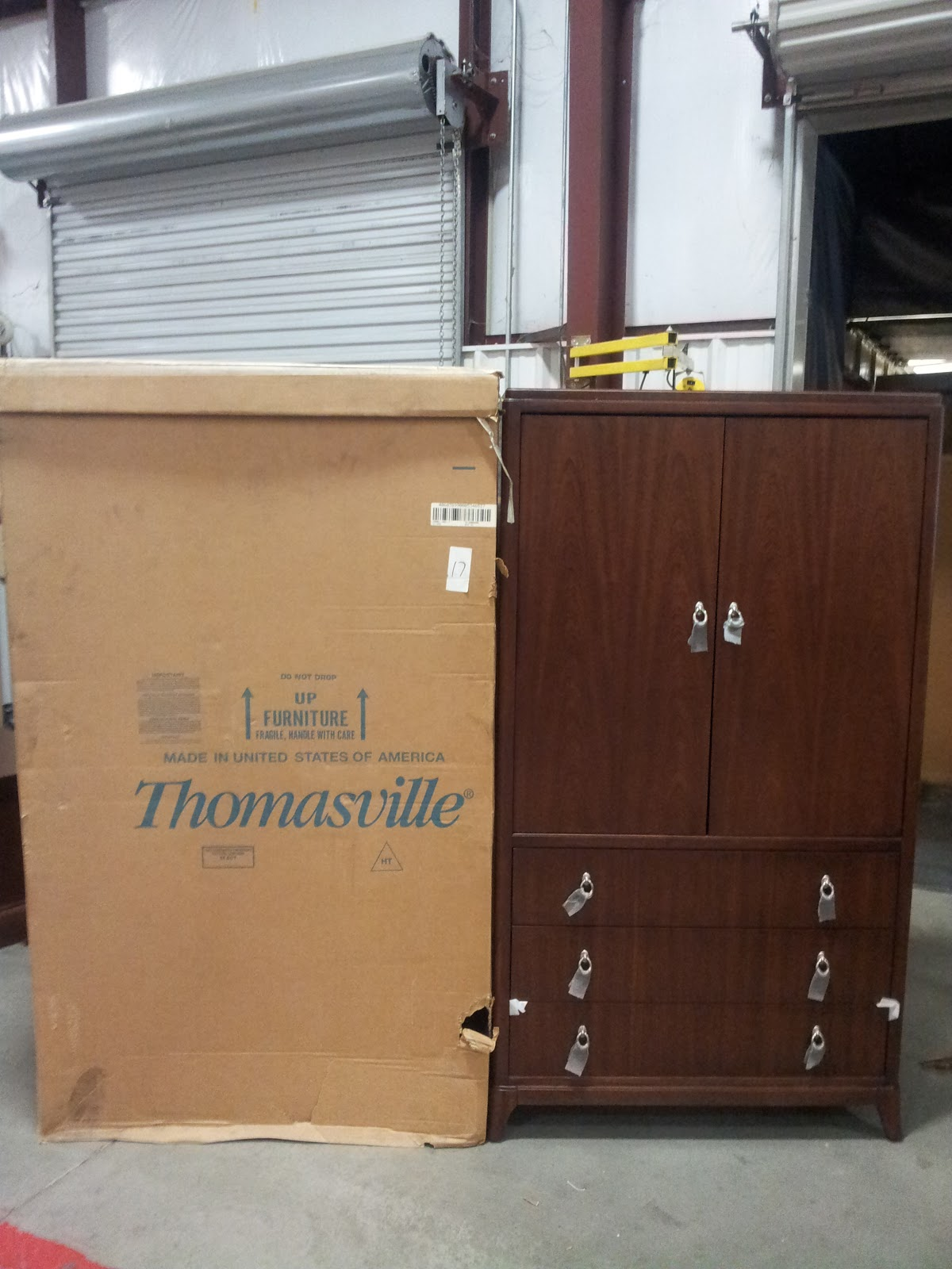 Great Deals Don 39 T Miss Them Woodstock Furniture