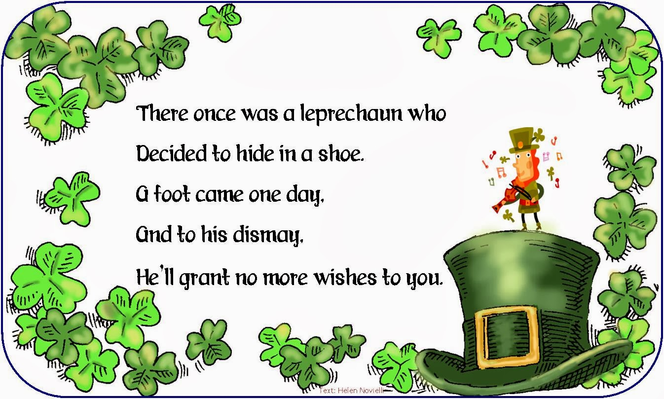 Uncategorized Leprechaun Jokes the history behind some of our most classic jokes why did media source