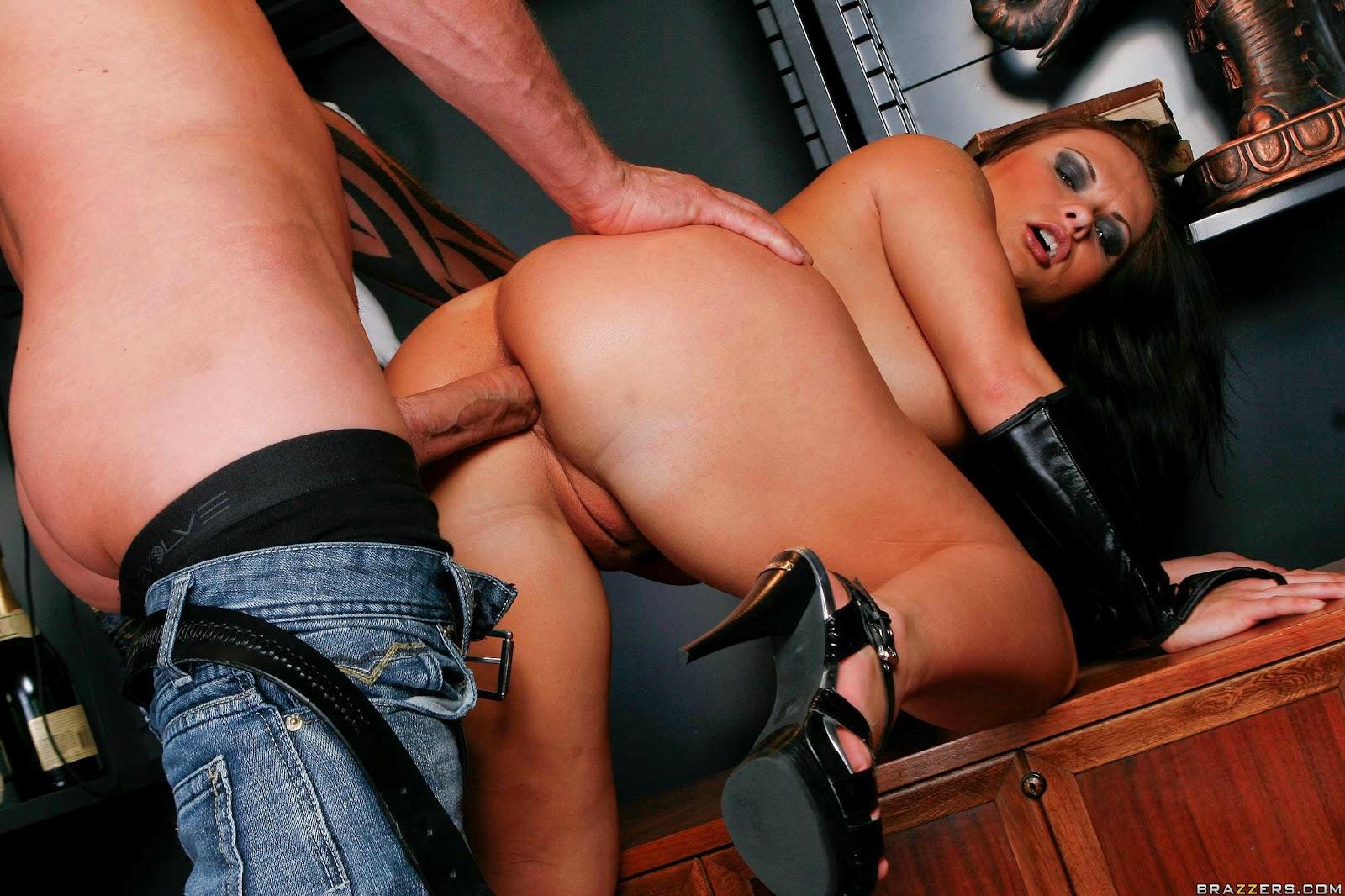 Смотреть все порно с katjan kassin 2 фотография
