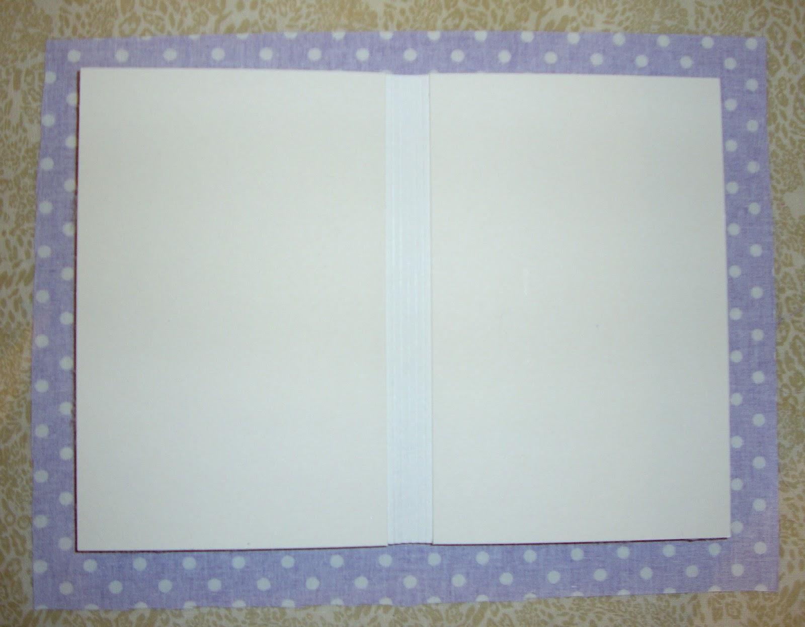 Как сделать аккуратные уголки на обложке из ткани Ярмарка 30