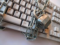 There are lots of things you might do to protect your computers and Internet-connected devices, but basic, sane security doesn't have to be be a brain twister.