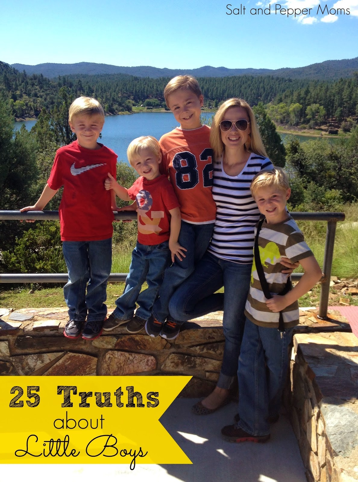 http://saltandpeppermoms.blogspot.com/2014/09/25-truths-about-boys.html
