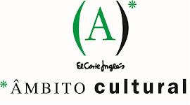 Âmbito Cultural