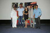 Anukshanam movie trailer launch-thumbnail-2