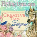 DESIGN TEAM MEMBER and USTREAM INSTRUCTOR AT:
