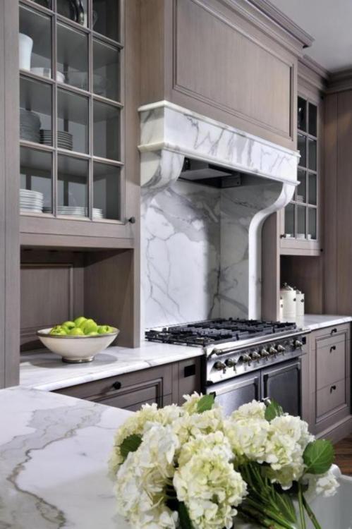 Grey wash kitchen cabinets | home design ideas