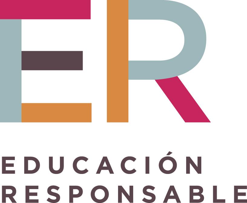 EDUCACIÓN RESPONSABLE AÑO IV