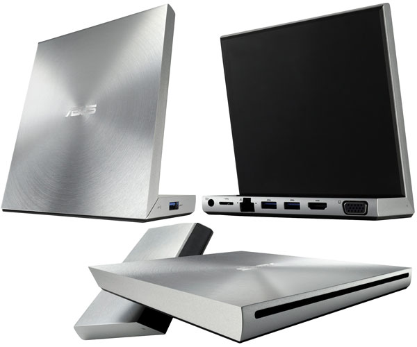 asus-varidrive-usb-3.0-laptop-dock.jpg