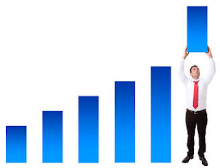 How To Increase Affiliate Marketing Sales