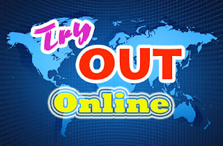 Try out online Nasional