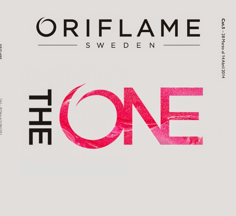 http://es.oriflame.com/products/catalogue-viewer.jhtml?per=201405