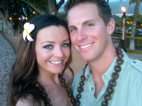michelle money and graham bunn still dating 2012