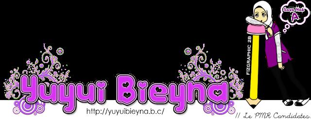 Al-Kisah Yui Bieyna