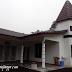 Penginapan Banglo Homestay Yang Selesa di Melaka