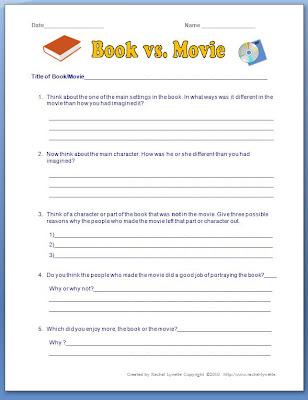Free worksheets for snow treasure book - HenryArtis1's blog