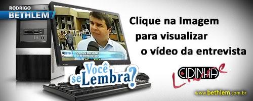 http://www.youtube.com/watch?v=aN8EPqbESBQ