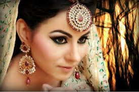 usa news corp, Gold Plated Bridal Wedding Ethnic Hair and Head Maang Tikka Jewelry, how to wear tikka video in Colombia, best Body Piercing Jewelry
