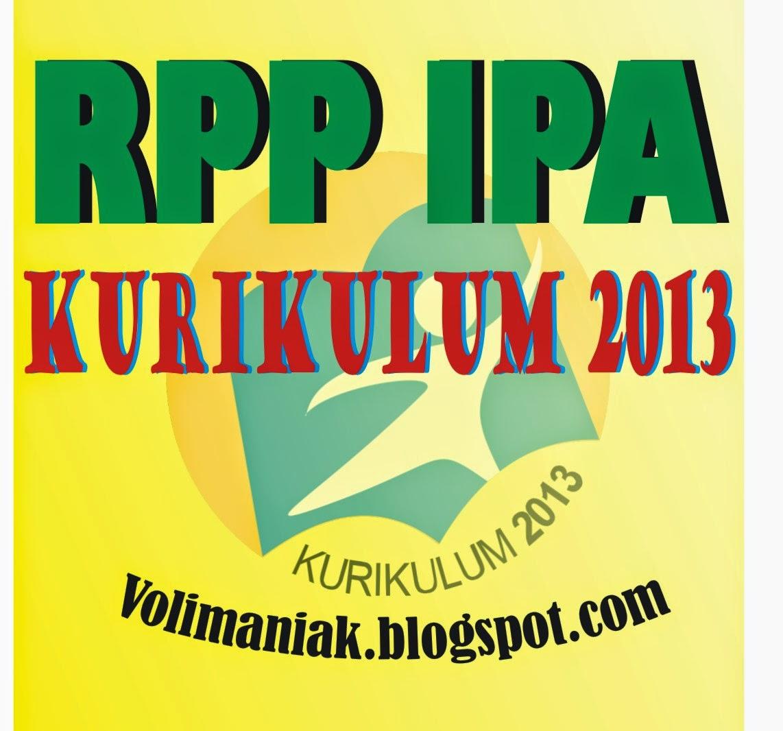 RPP IPA