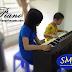 Học đàn Piano ở đâu tốt nhất quận 2