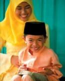 Brunei Darussalam Culture