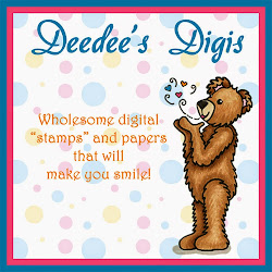 Deedes Digis
