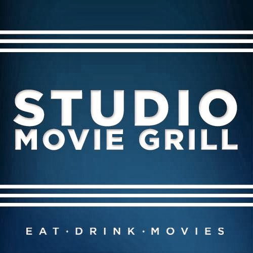 Chatham 14 Is Now Studio Movie Grill