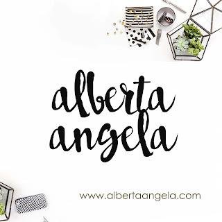 www.albertaangela.com