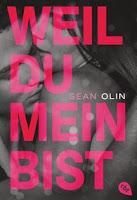 https://www.randomhouse.de/Taschenbuch/Weil-du-mein-bist/Sean-Olin/cbt/e463655.rhd