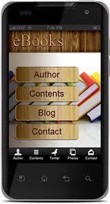 Ebook App